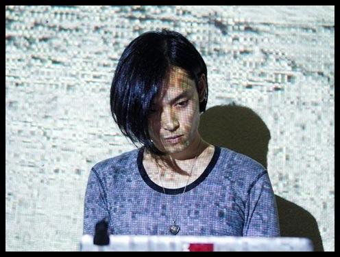 Yousuke 3
