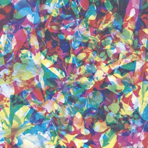 "Track of the Week: @caribouband - CAN""T DO WITHOUT YOU (@TaleOfUs & @manoletough Remix)"