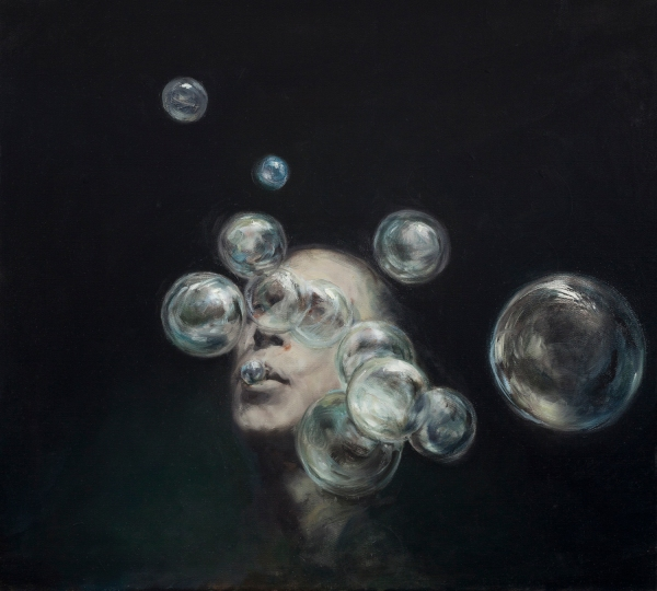Nitin-Sawhney-2013-36-x-24-IN-91.5-x-61-CM-oil-on-canvas-Private-Collection-web-Cleaned