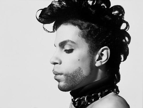 prince-debuts-lp-for-new-girl-crew-feat-2
