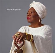 Phenomenal Woman - Maya Angelou - courtesy of theosbornegroupblog.com