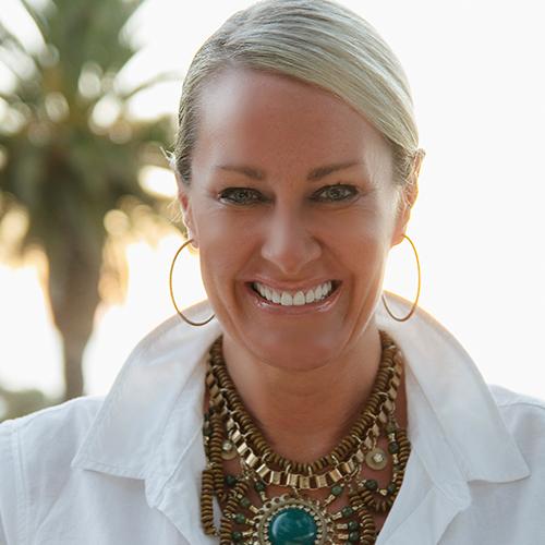 Tara Sillery