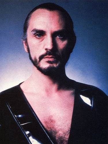 terence_stamp_zod